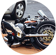 Philadelphia Car/Truck/Cycle Accident Attorneys