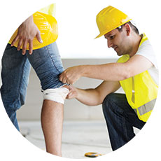 Philadelphia PA Workers Compensation Lawyer
