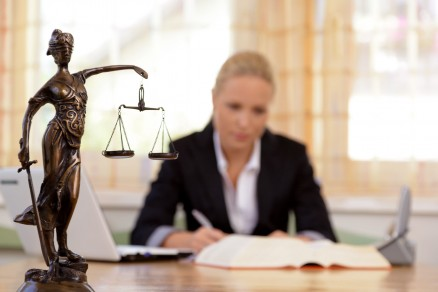 boutique law firm Philadelphia