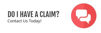 CTA-Claim