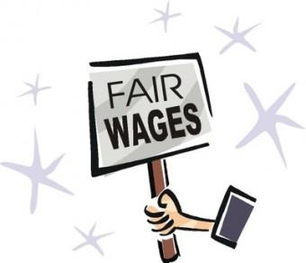 Fair-Wages-In-Philadelphia