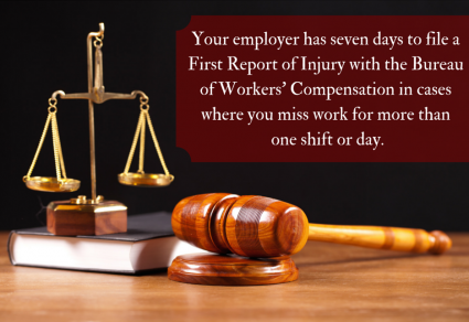 Filing-A-Workers-Comp-Claim