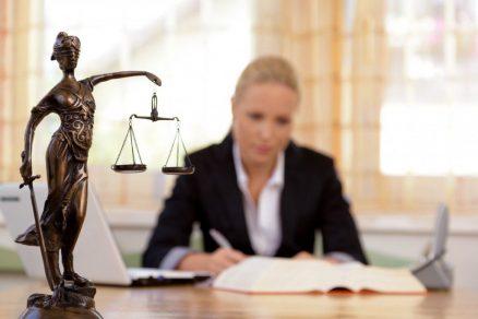 Philadelphia Law Firms