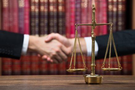 philadelphia lawyer